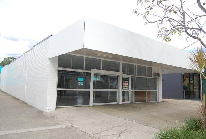 37A Blackwood Street Mitchelton QLD 4053 - Image 1
