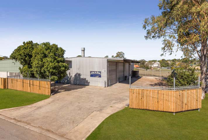 130 Eagle Street Redbank Plains QLD 4301 - Image 1