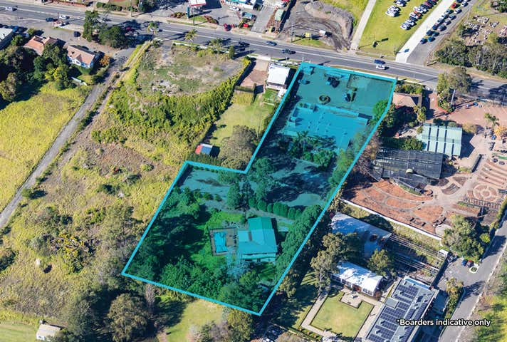 632 Old Northern Road Dural NSW 2158 - Image 1