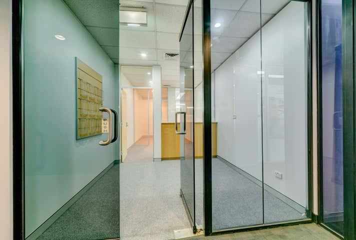 4 454 Peel Street Tamworth NSW 2340 - Image 1