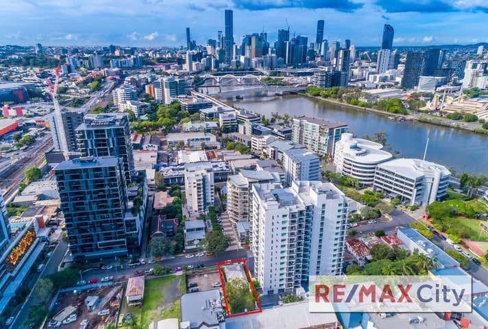 17 Manning Street Milton QLD 4064 - Image 1