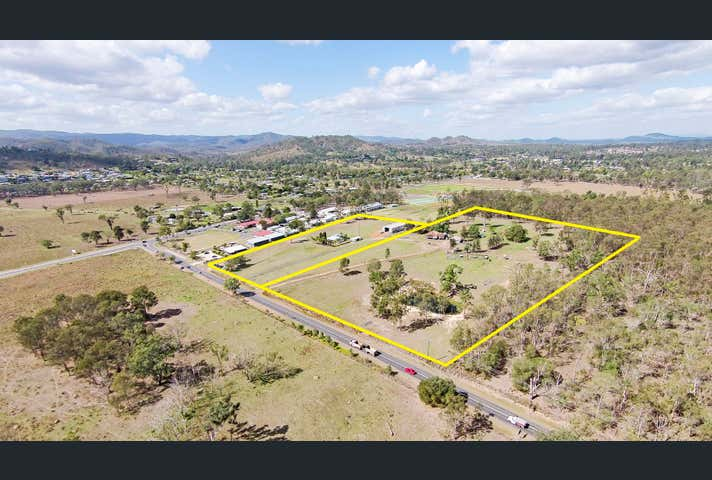 3878 & 3876 Forest Hill - Fernvale Road Fernvale QLD 4306 - Image 1