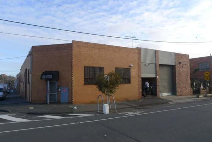 5 Council Street Clifton Hill VIC 3068 - Image 1