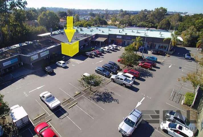 """""""My Jindalee Village"""", Shop  18, 62 Looranah Street Jindalee QLD 4074 - Image 1"""