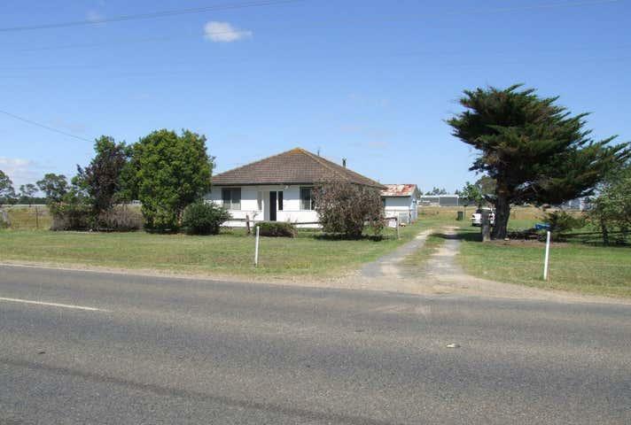 108 Forge Creek Road Bairnsdale VIC 3875 - Image 1
