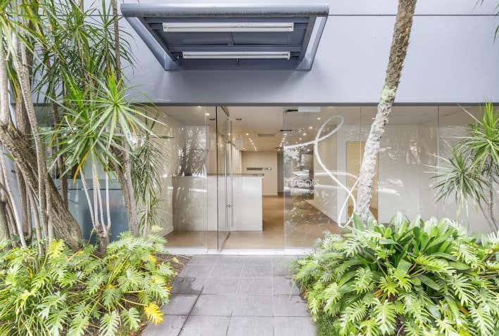 Ground   2, 40 Yeo Street Neutral Bay NSW 2089 - Image 1
