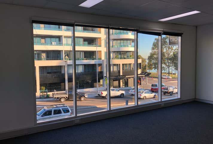 8/87 King Street Warners Bay NSW 2282 - Image 1