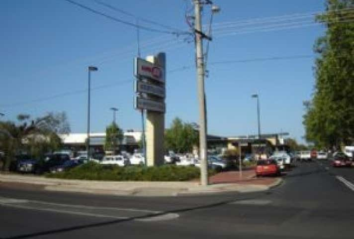 Busselton Central Shopping Centre, Ground, Cnr Prince Street & Kent Street Busselton WA 6280 - Image 1