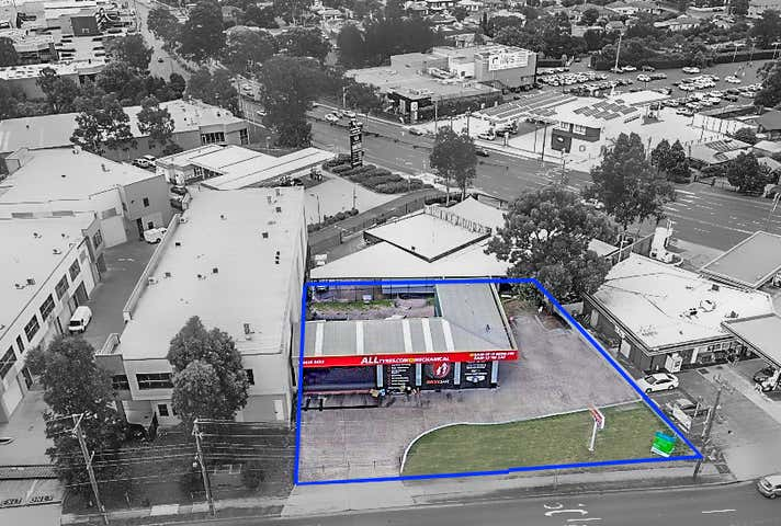 132 Station Road Seven Hills NSW 2147 - Image 1