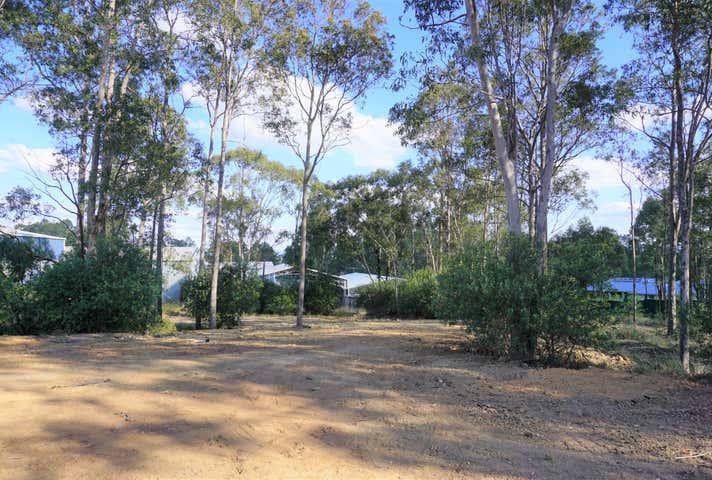 Lot 563 Mathry Close,Singleton Singleton NSW 2330 - Image 1