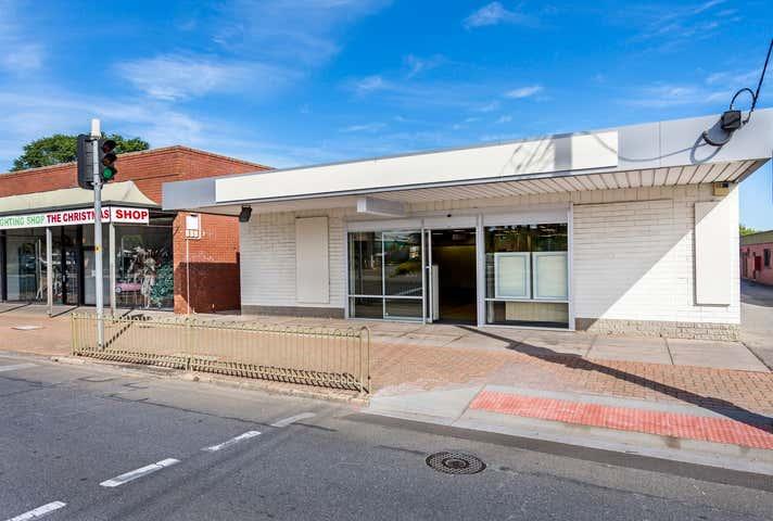 456 Goodwood Road Cumberland Park SA 5041 - Image 1