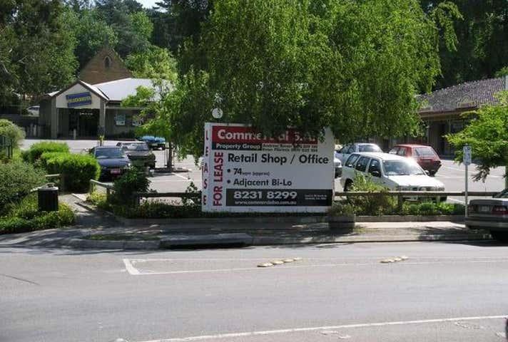 12/232 Mount Barker Road Aldgate SA 5154 - Image 1