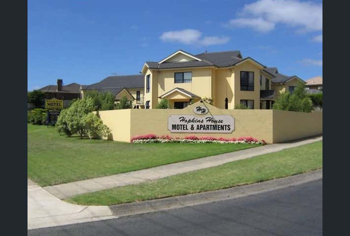 2-4 Whites Road Warrnambool VIC 3280 - Image 1