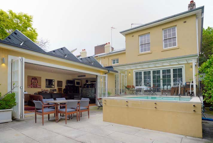201 Albion Street Surry Hills NSW 2010 - Image 1