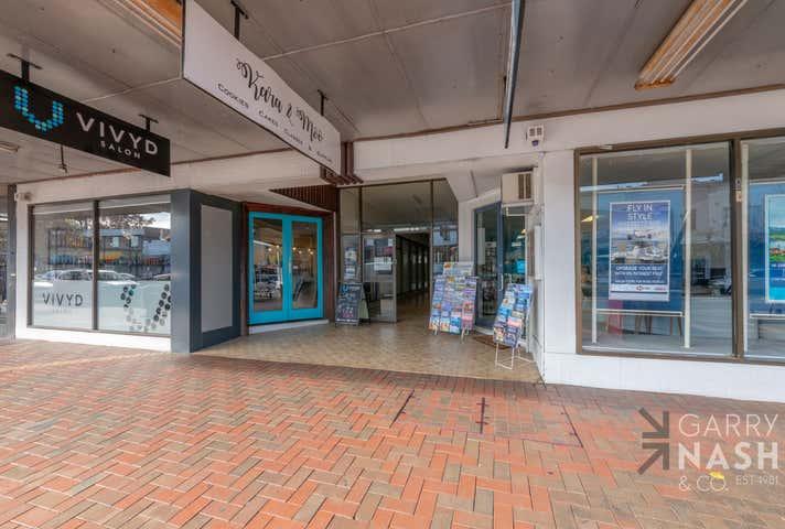 42B 42C Murphy Street Wangaratta VIC 3677 - Image 1