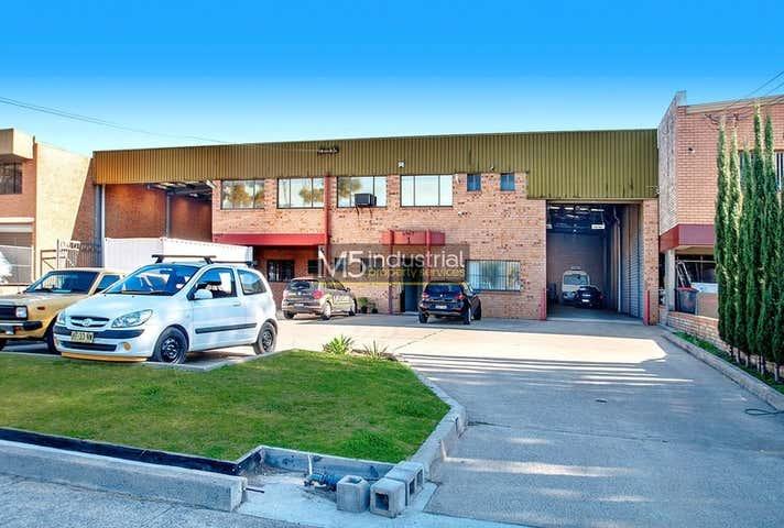 1&2, 14 Garema Circuit Kingsgrove NSW 2208 - Image 1