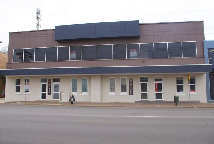 17-21 Chapman Road Geraldton WA 6530 - Image 1