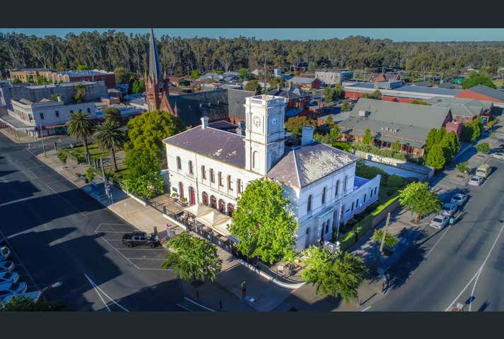 234 Anstruther Street, Echuca, Vic 3564