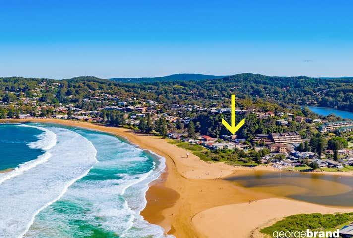 164 Avoca Drive Avoca Beach NSW 2251 - Image 1