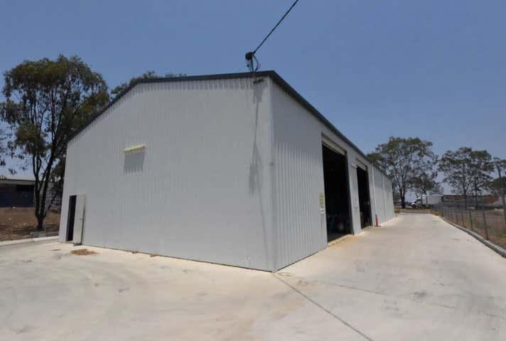 1 Market Drive Gatton QLD 4343 - Image 1