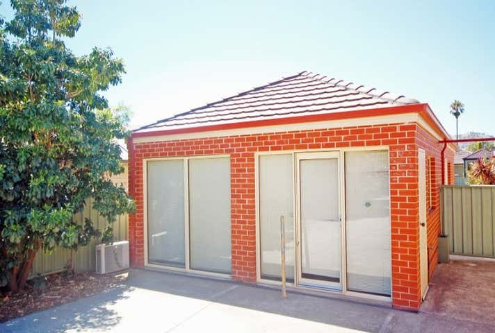 2B/214 Beechworth Road Wodonga VIC 3690 - Image 1