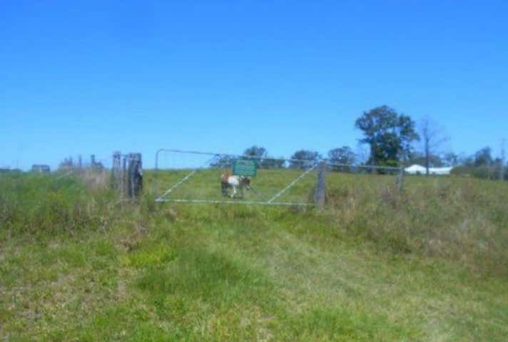 Tuckurimba NSW 2480 - Image 1