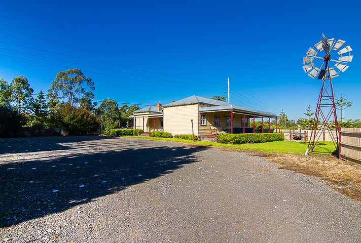 19 Langford Smith Close Kellyville NSW 2155 - Image 1