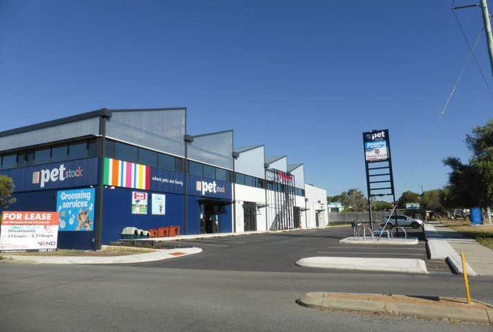 256 Hampton Road South Fremantle WA 6162 - Image 1