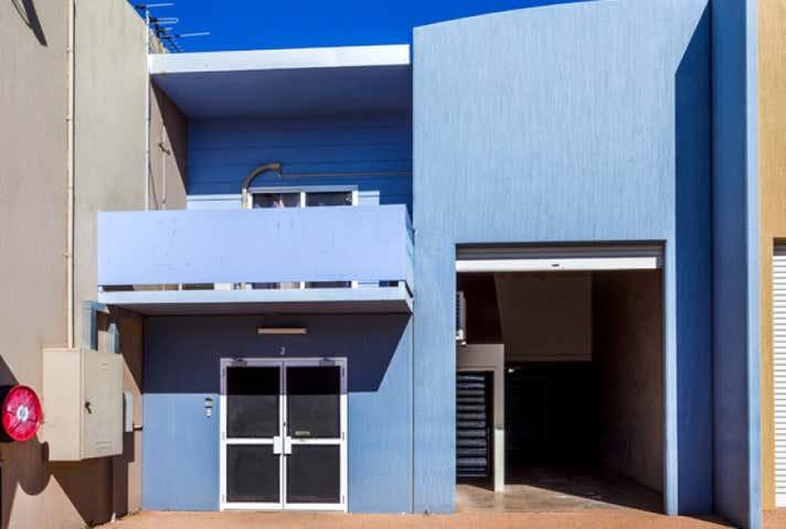 2/61 Smith Street Alice Springs NT 0870 - Image 1