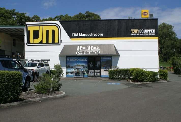 1/123 Sugar Road Maroochydore QLD 4558 - Image 1