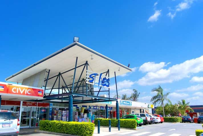 St. Ives Shopping Centre, Shop 21, 2 Smiths Road Goodna QLD 4300 - Image 1