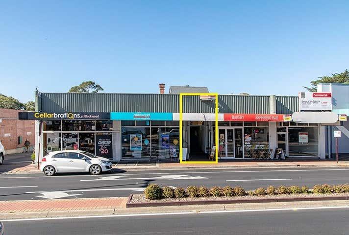 Shop 4, 243 Main Road Blackwood SA 5051 - Image 1