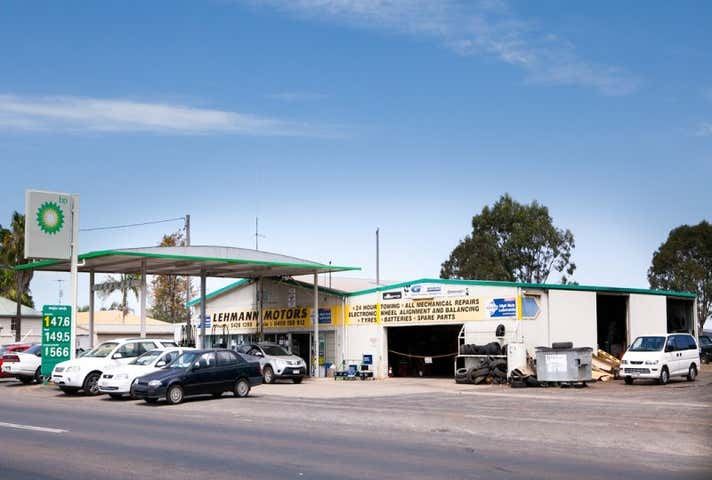 208 & 214 Lowood-Minden Road Tarampa QLD 4311 - Image 1