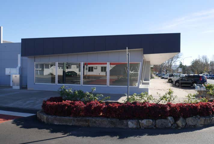 49 Guy Street Warwick QLD 4370 - Image 1
