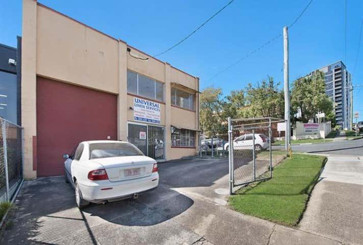15 Brereton Street, South Brisbane, Qld 4101