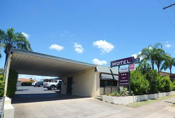 Gatton QLD 4343 - Image 1