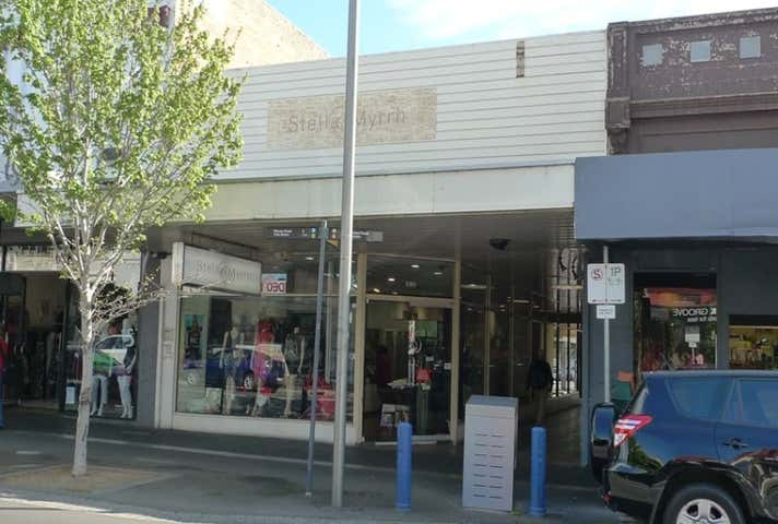 130 Puckle Street Moonee Ponds VIC 3039 - Image 1