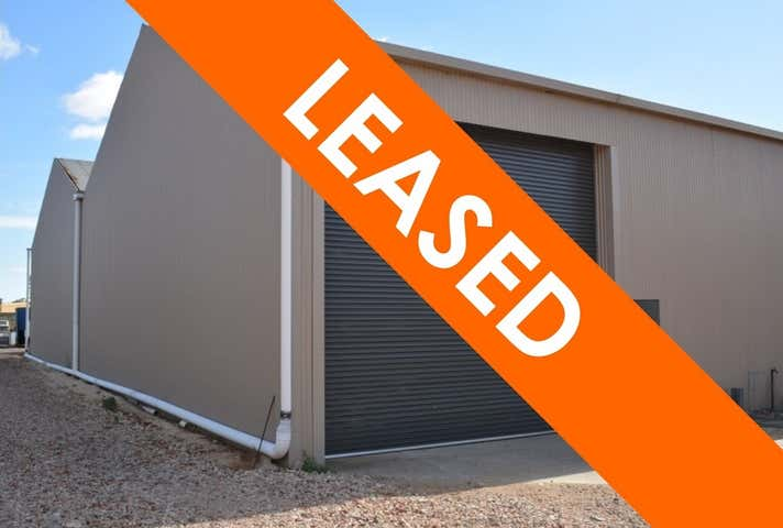 Unit 1, Lot 3, 1115 Back Callington Road Callington SA 5254 - Image 1