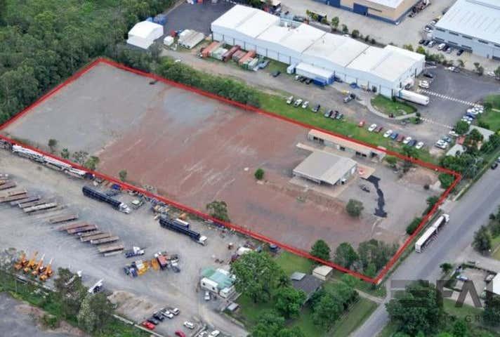 95 Tile Street Wacol QLD 4076 - Image 1