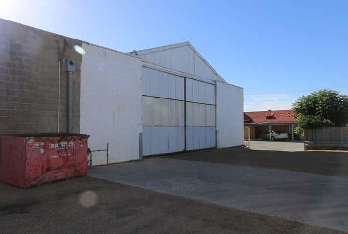 E, 4 Norton Street Wagga Wagga NSW 2650 - Image 1
