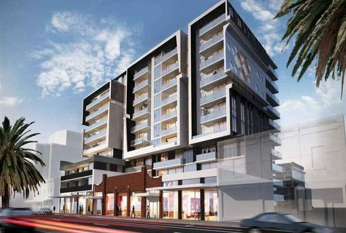 7/101 Bay Street Port Melbourne VIC 3207 - Image 1