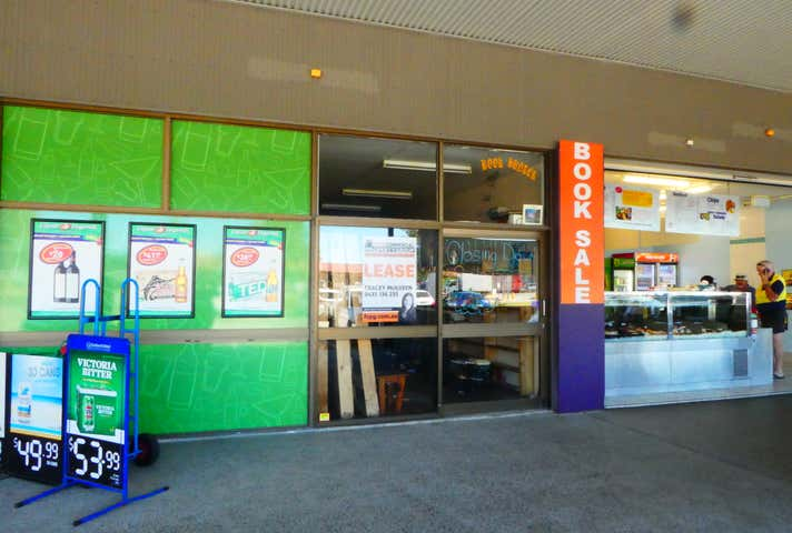 7/161 Station Rd Burpengary QLD 4505 - Image 1