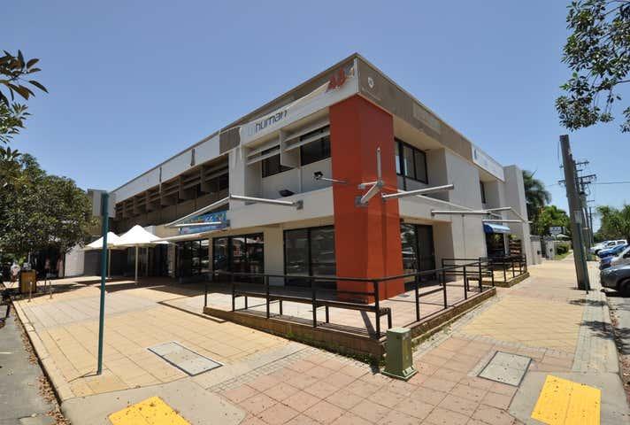 Tenancy 102, 48 Gregory Street North Ward QLD 4810 - Image 1