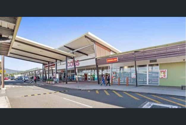 Sugarworld Shopping Centre, Suite 15, 7-11 Walker St Edmonton QLD 4869 - Image 1