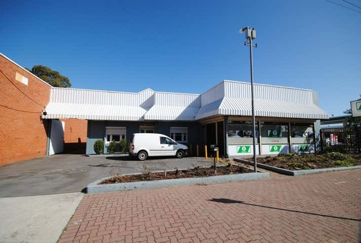 934 Port Road Woodville West SA 5011 - Image 1
