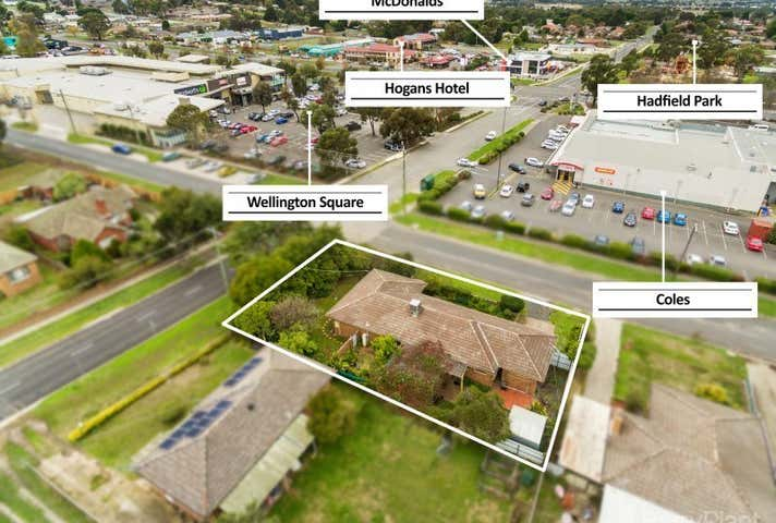55 Queen Street Wallan VIC 3756 - Image 1