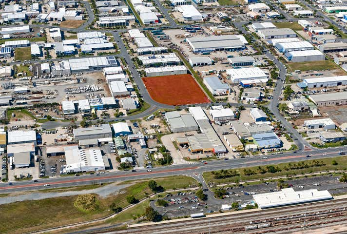 10-26 Margaret Vella Drive Paget QLD 4740 - Image 1