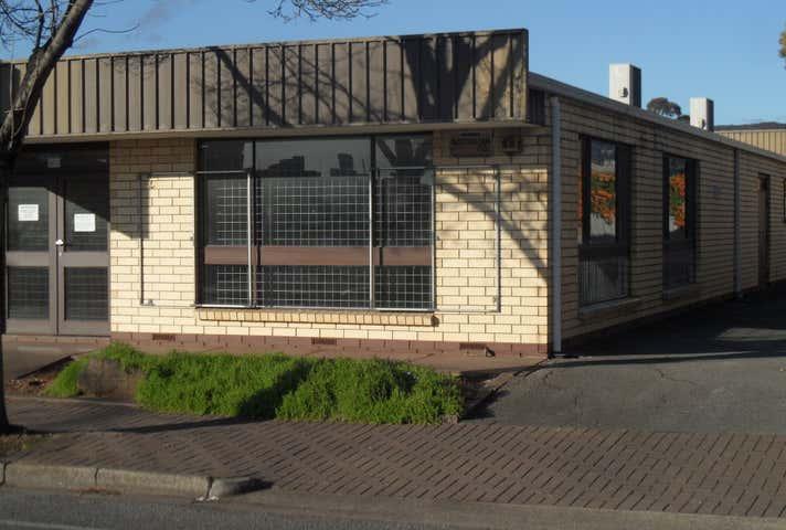 46C Glynburn Road Hectorville SA 5073 - Image 1