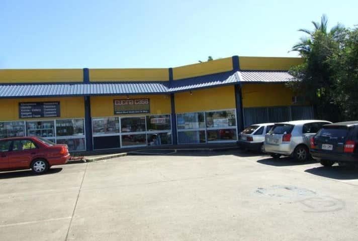 80 Bazaar Street Maryborough QLD 4650 - Image 1