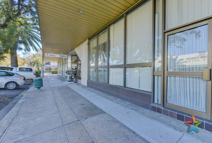 17B/454 Peel Street Tamworth NSW 2340 - Image 1